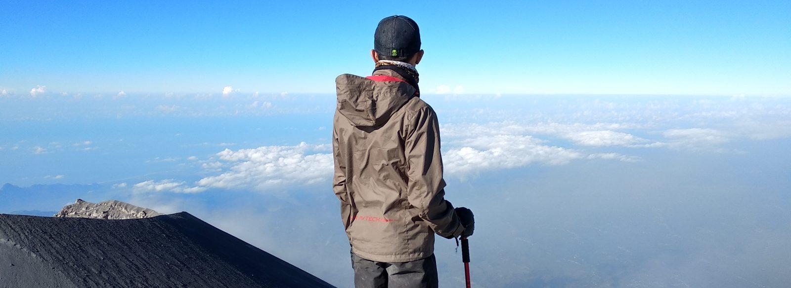 Tutorial Odoo (OpenERP) Indonesia
