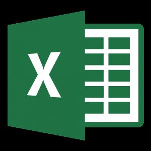 Generic Excel Report